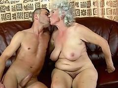 Oxo Porn Tube