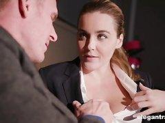 XXX Porn Naked